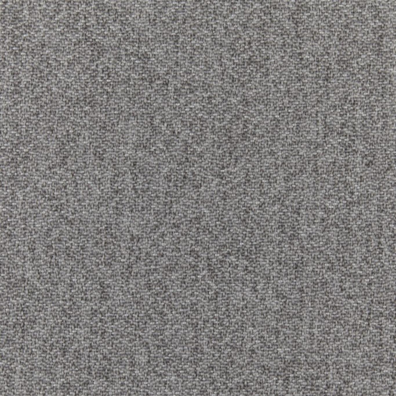 Image of Prestigious Harrison Slate Fabric