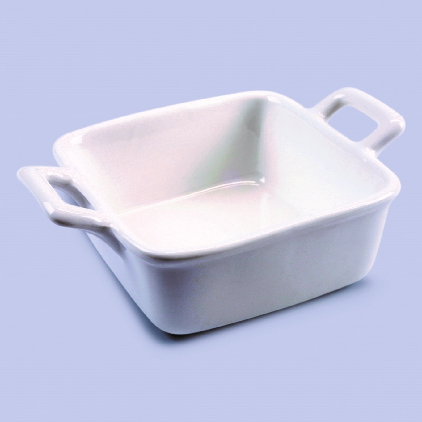 Image of Mini Square Baker