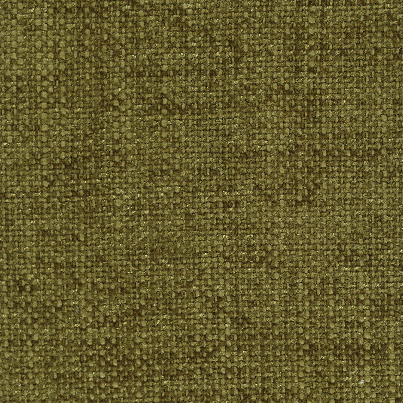 Image of Harlequin Molecule Thyme Fabric 440033