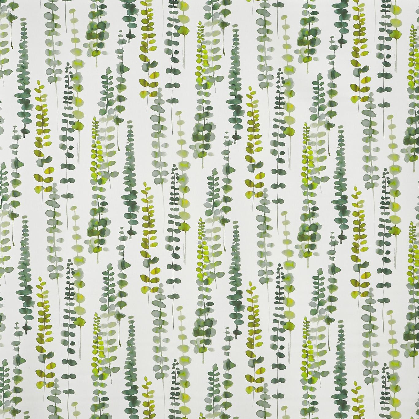 Image of Prestigious Santa Maria Cactus Fabric 8664/397