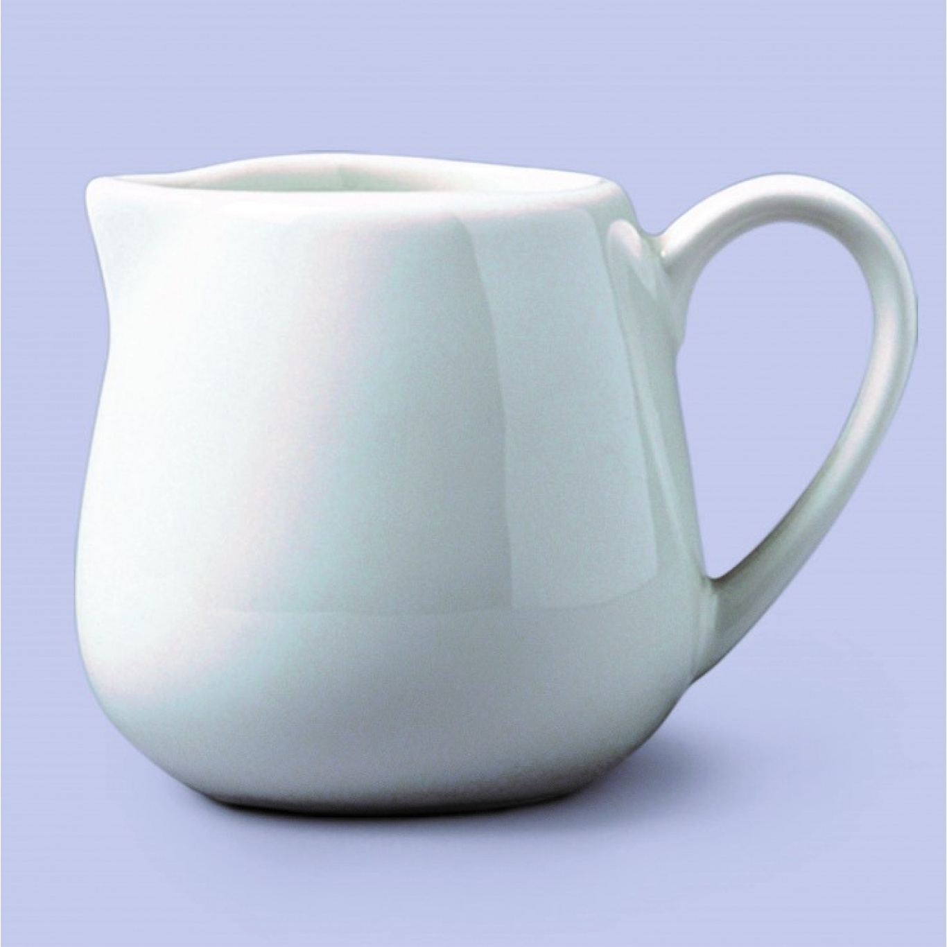 Image of Bellied Jug Small
