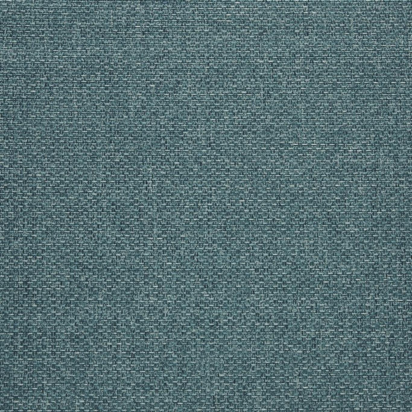 Image of Prestigious Chiltern Cerulean FR Fabric 2009/772