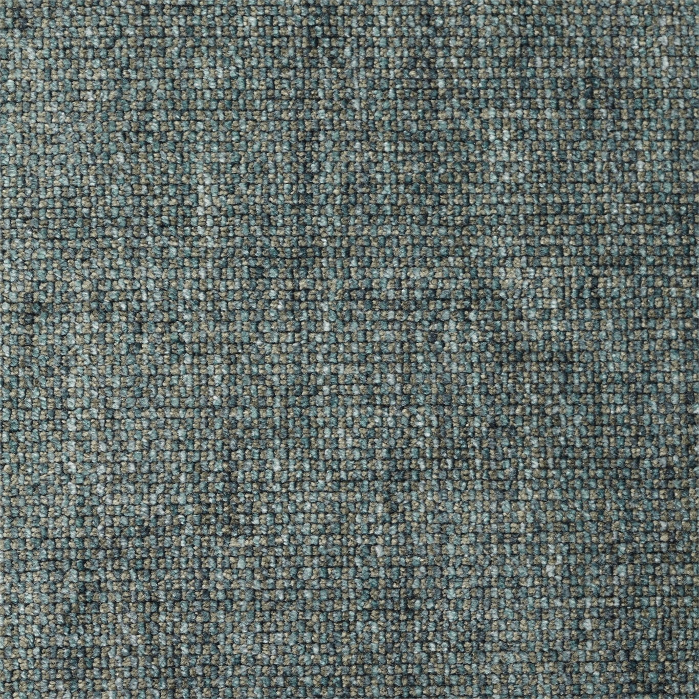 Image of Sanderson Moorbank Forest Fabric 236303