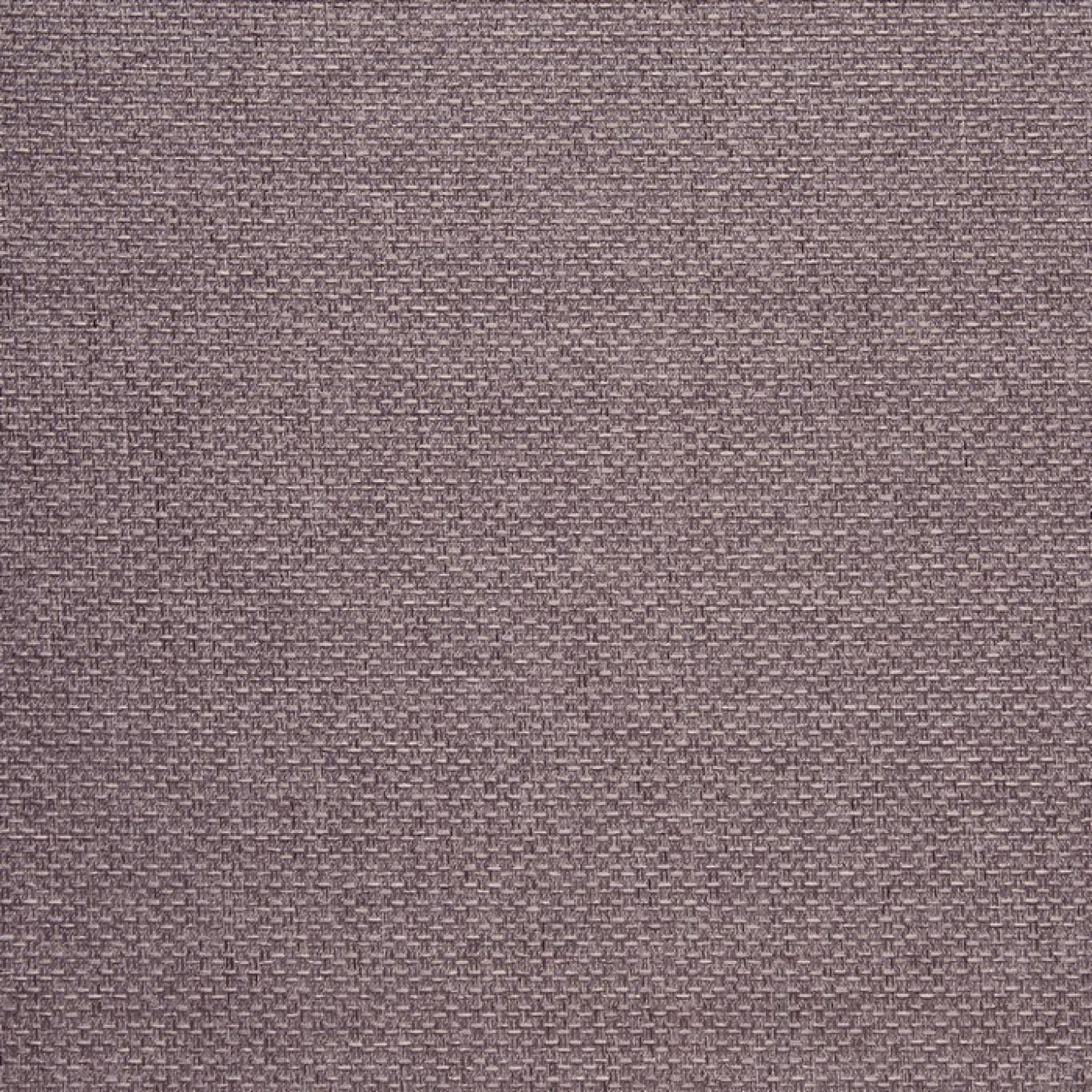 Image of Prestigious Chiltern Thistle FR Fabric 2009/995